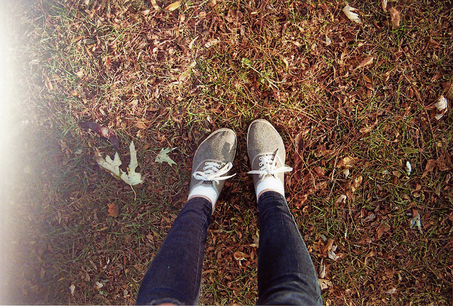earth, free, legs, shoes, vans