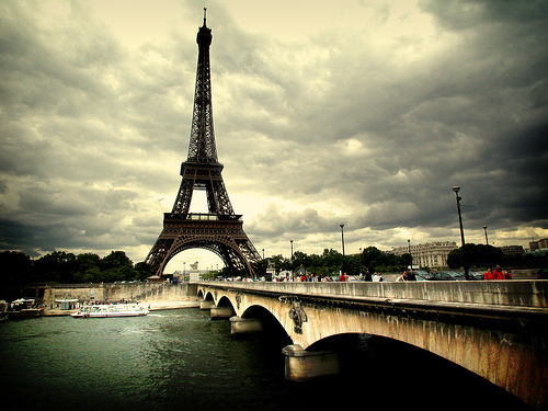 eiffel, paris, photography, torre eiffel, tower eiffel