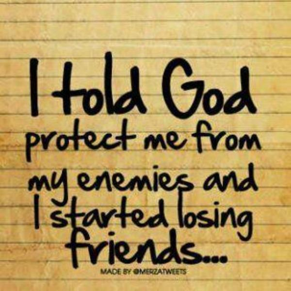 Quotes About Friends And Enemies: 1000+ Images About My Faith On Pinterest