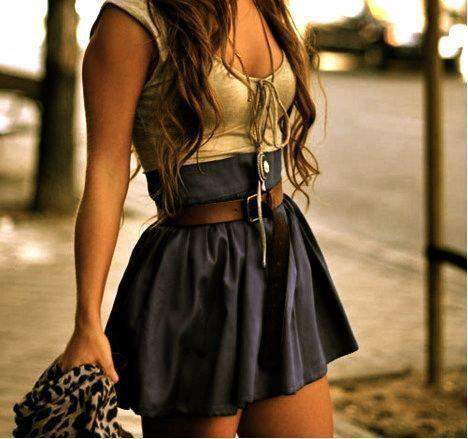 fashion, girl, pretty, styles