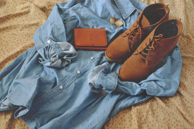 fashion, jeans, london style, oxford shoes, shirt