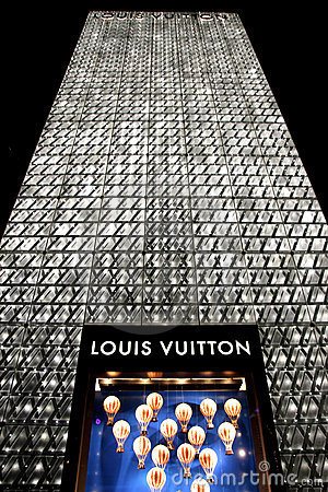 fashion, louis vuitton, luxury, shop, style
