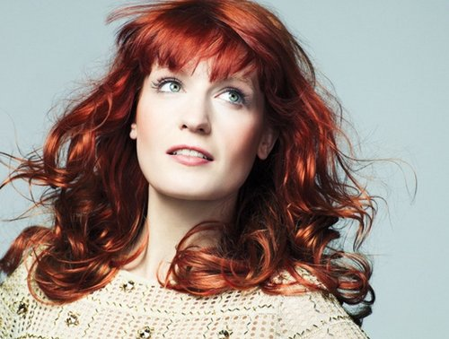 florence, florence + the machine, florence and the machine, florence welch