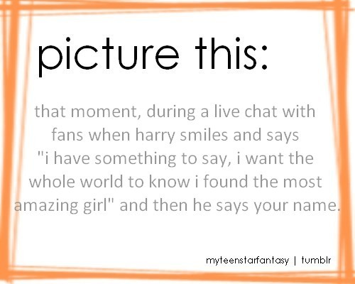  Harry Styles Imagine PolyvoreAnother Harry Styles #Imagine ...