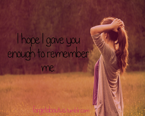 heartbreak, love, photo, quote, quotee