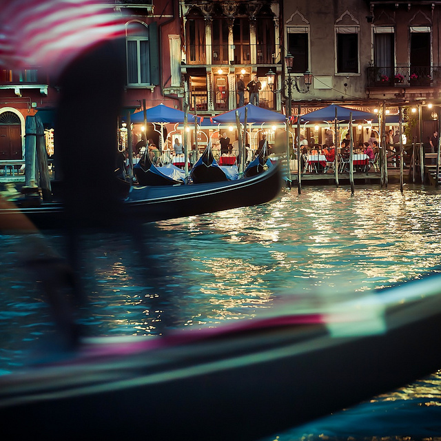italy, traveling, venice