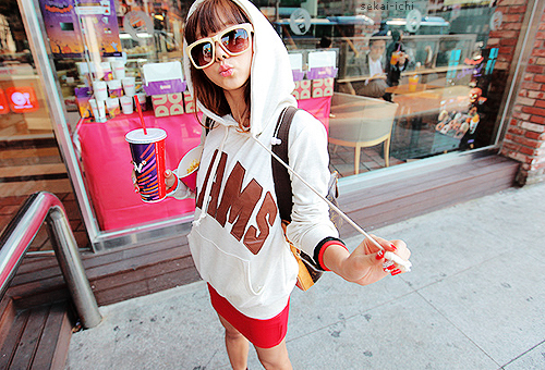 kfashion, korean fashion, style, ulzzang