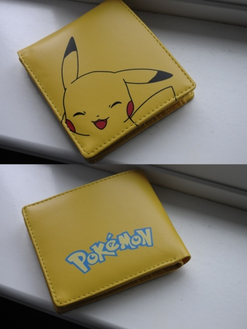 pikachu, pokemon, yellow