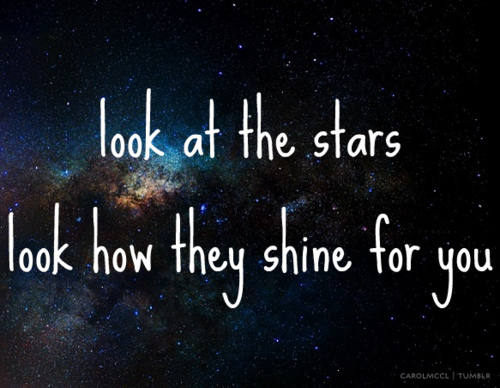 -reblog, -tumblr, carolmccl, coldplay, lyrics