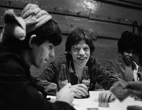1966, keith richard, mick jagger, the rolling stones