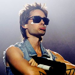 30 seconds to mars, concert, jared leto, jared leto pout, pout