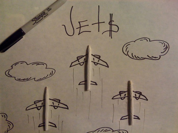 420, airplanes, baked, blunts, cartoon, cool, drawing, high, jets, joints, marker, sharpie, smoke, smoker, stoner, trippy