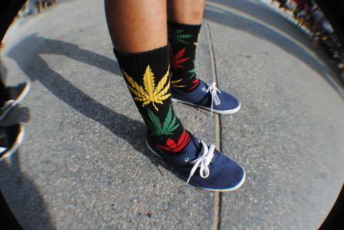 420, awesome, fashion, feet, focus