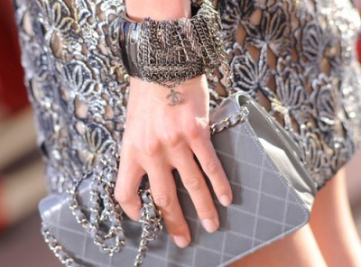 accessories, bag, beautiful, fashion, girl, nice, style
