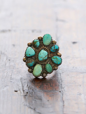 accessories, beautiful, blue, dusty, flower, green, handmade, history, influences, jewelry, melk, metal, nature, old, ornametns, pattern, ring, silver, stones, travelm world, turquoise, vintage, wood, worldwide