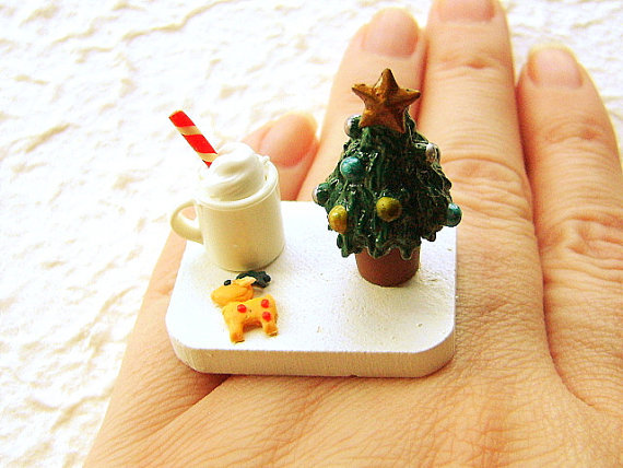 accessories, birthday, charm, craft, cute, etsy, fashion, food, gift, girl, harajuku, japan, japanese, jewellery, jewelry, kawaii, miniature, party, present, ring, shopping, style, tokyo, wedding, woman