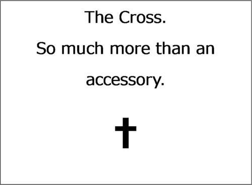 accessory, faith, jesus, quote, salvation