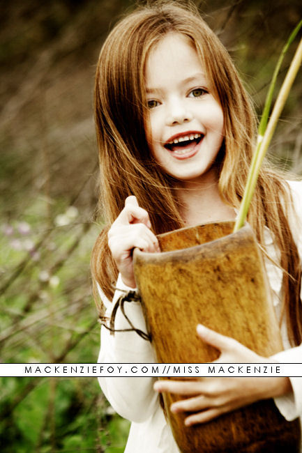 adorable, breaking dawn, mackenzie foy, nessie cullen, renesmee carlie cullen