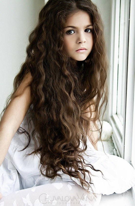adorable, child, children, hair, model