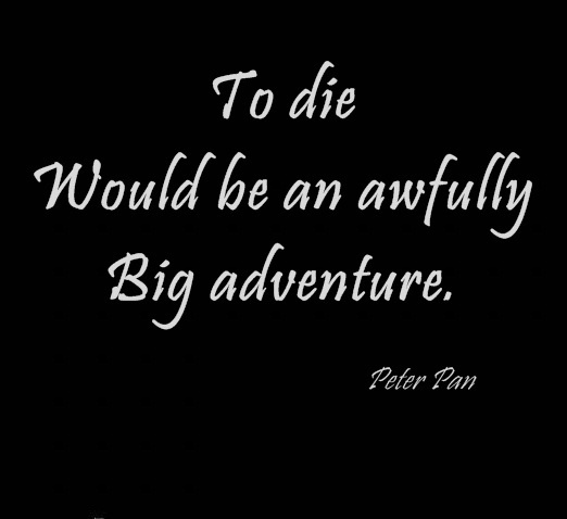 adventure, awful, death, die, film