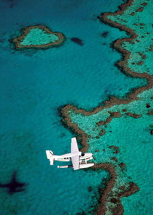 aerial, air, australia, beautiful, blue