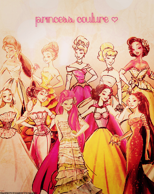 aladdin, ariel, art, aurora, beauty and the beast