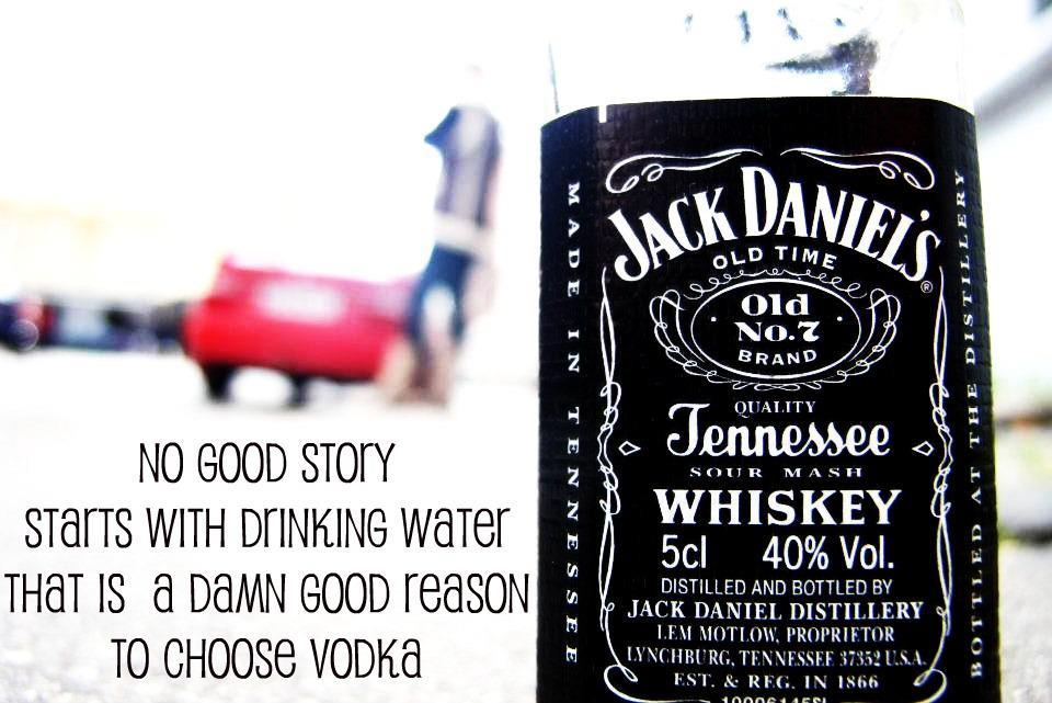 alcohol, jack daniels, vodka, whiskey