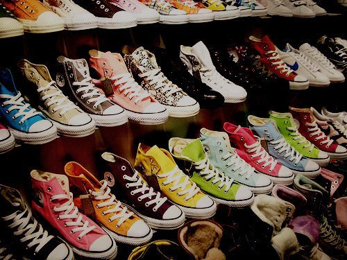 all star, bascheti, baskets, converse, converse all star