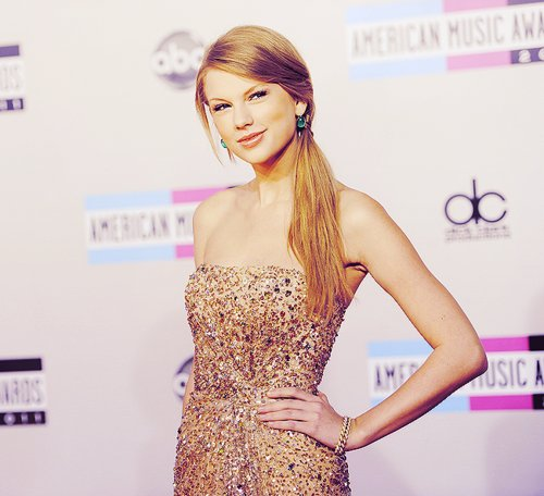 ama, beatiful, dress, girl, hair, make up, perfect, taylor, taylor swift