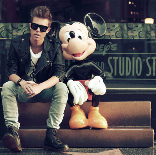 andreas wijk, boy, boys, cute, disney