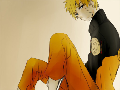 anime, awesome, boy, cool, naruto