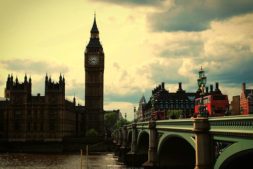 architecture, awesome, bridge, building, bus, church, city, clock, europe, harry potter, lake, london, river, sea, sight, town, water, window