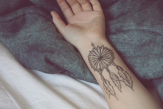arm, art, awesome, cool, dream