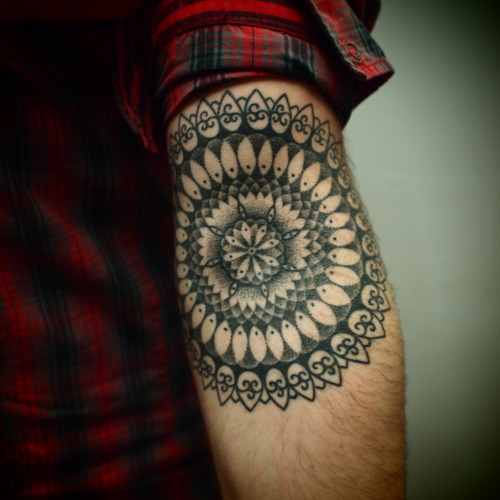 arm, boy, cool, design, radial symmetry
