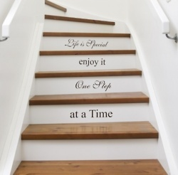 art, beautiful, blond, brown, brunette, clothes, cute, eyes, fashion, girl, gorgeous, hair, house, inspiration, life, love, model, photography, photoshoot, pretty, quote, sexy, stairs, style, woman, wood