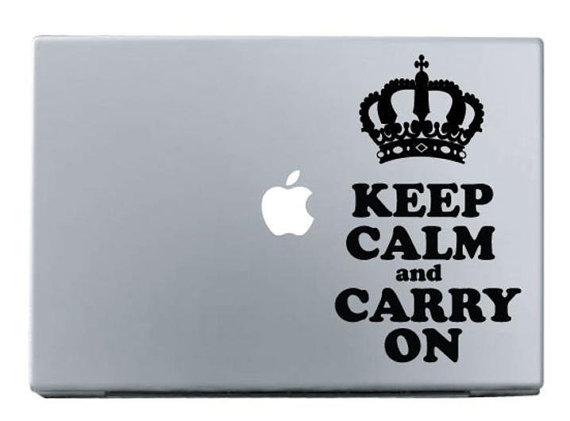 art, creative, decals, design, etsy, inspiration, luxury, macbook pro, stickers, vinyls