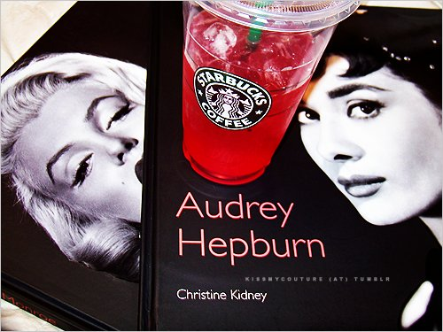 audrey hepburn, book, fancy, female, gossip