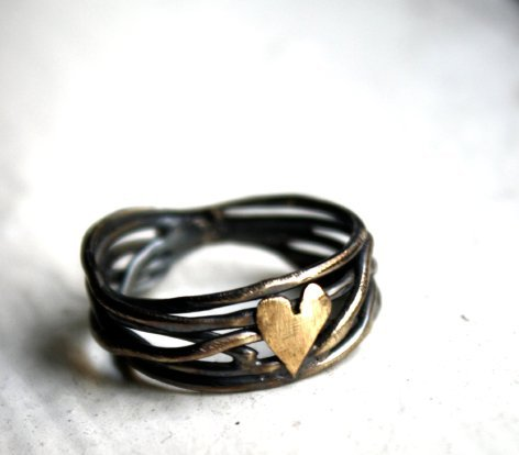 awesome, beautiful, fashion, jewelery, love, ring