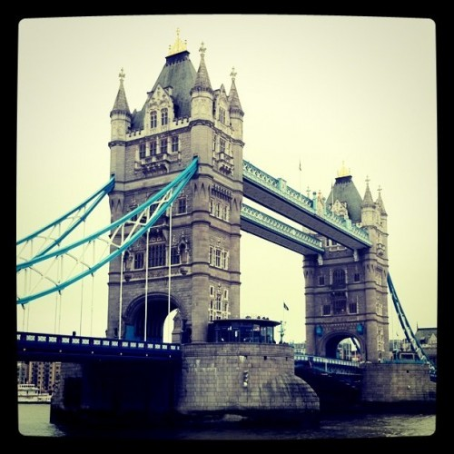awsome, bridge, british, city, cool