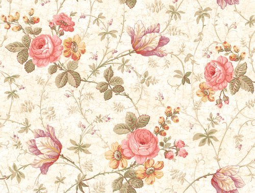 background, backgrounds, floral, pattern