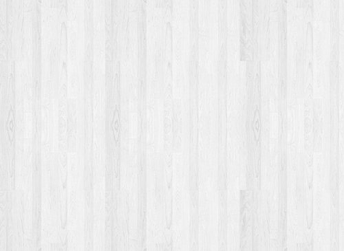 background, backgrounds, pattern, tumblr background, wood
