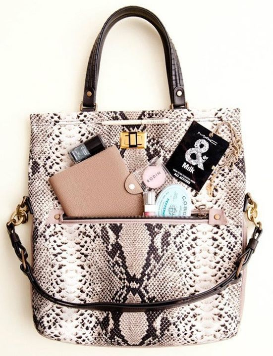 bag, balenciaga, cute, fashion, hot