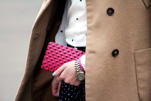 bag, beautiful, beauty, classy, clutch