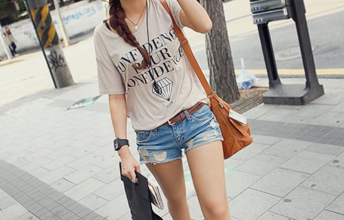 bag, beautiful, clothes, fashion, girl