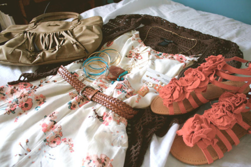 Cheap online clothing stores Stores with cute clothes
