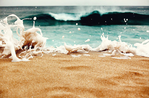 beach, ocean, salt, sand, sea, splash, water, wave