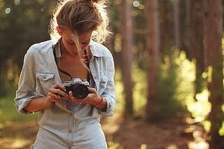 beautful, beautiful, beauty, camera, forest
