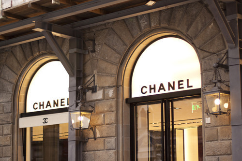 beautiful, beauty, chanel, clothes, cute
