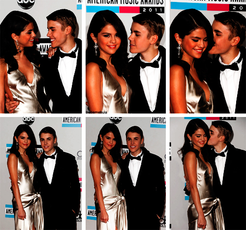 beautiful, bieber, boy, brunette, couple, cute, hair, hot, gomez, justin, jelena, selena gomez, justin bieber, girl, guy, flawless, selena
