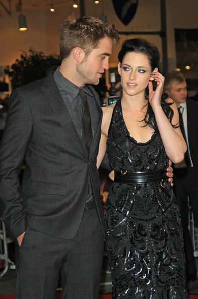 beautiful, edit, kristen stewart, kstew, robert pattinson, robsten, rpattz